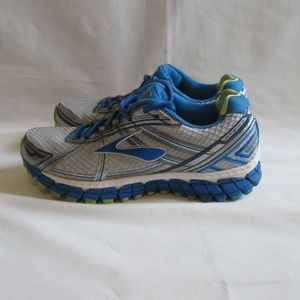 Brooks Adrenaline GTS 15 Women's US Size 8 Running